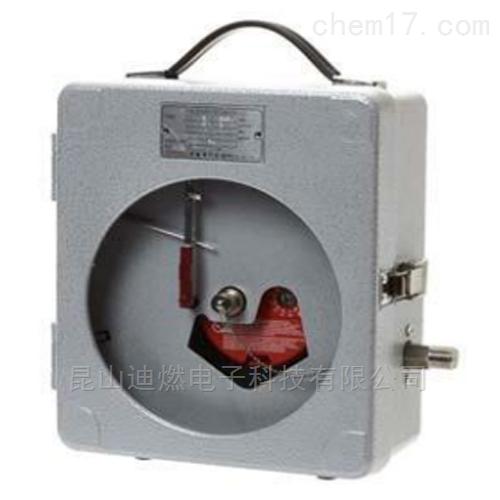 韩国保压仪HW-PR320圆盘记录仪
