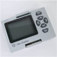 美国AB罗克韦尔模块2085-IQ32T特惠