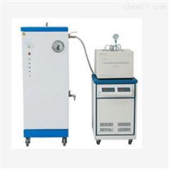 SH8019-1全国包邮SH8019实际胶质测定仪