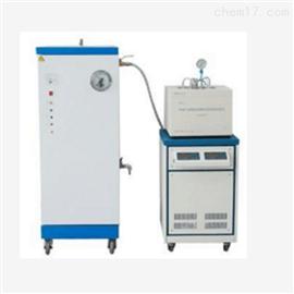 SH8019-1全國包郵SH8019實際膠質測定儀