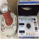 GTB-20/100工频试验变压器