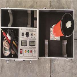 直流高压发生器承试四级设备