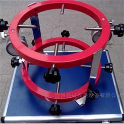 TM-II型砼弹性模量测定仪