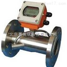 TUF-2000F功能型固定式超声波流量计