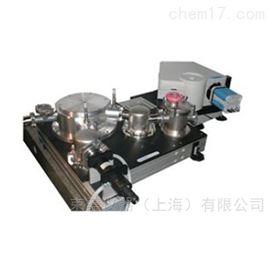 HORIBA Scientific多功能真空紫外荧光光谱仪