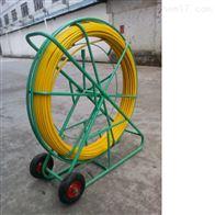 绵阳电缆引线器160M(穿线器)电力承装修试