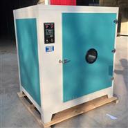 混凝土攪拌站試驗儀器——混凝土(砼)電熱鼓風干燥箱