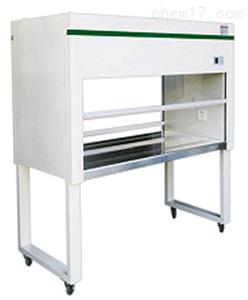 垂直送风(全钢标准型)净化工作台