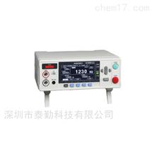 ST5520日置绝缘电阻测试仪