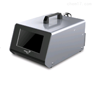 MQW-50D汽车排放尾气测试仪不透光烟度计