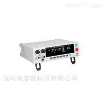 3157-01日置交流接地电阻测试仪