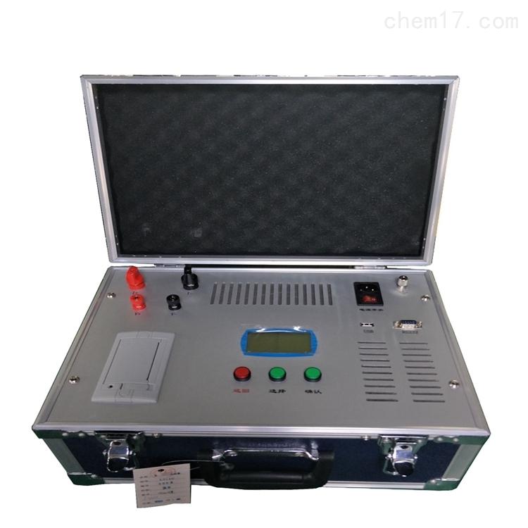 电力20A接地导通测试仪承修