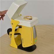 手持式贵金属分析仪 LANScientific/浪声