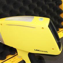 TrueX TCB三元电池分析仪 LANScientific/浪声