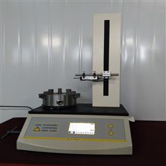 ZPY-100酒瓶垂直度测量仪