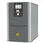 HG Basic-700氢气发生器