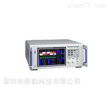 PW6001日置功率分析仪