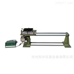 ZT-96型水泥胶砂试块震实台