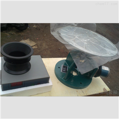 NLD-3型电动数显水泥胶砂流动度(跳桌)测定仪