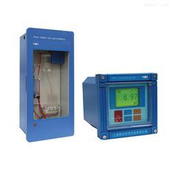 PHG7685APHG-7685A型工业pH计