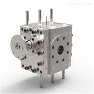 德国witte-pumps口香糖增压泵齿轮泵