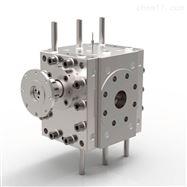 1德国witte-pumps口香糖增压泵齿轮泵