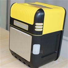 PeDX OIL C3石油產品硫含量測定儀
