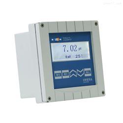 PHG21CPHG-21C/ PHG-21D型工业pH/ORP测量控制器