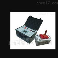 过电压保护器测试仪价格多少