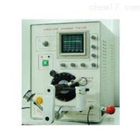 DS-702C电枢检测仪徐吉
