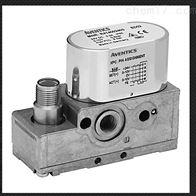 R414002401AVENTICS电磁阀