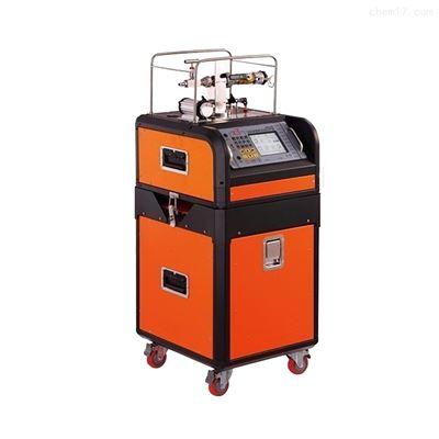LB-7035油气回收检测仪
