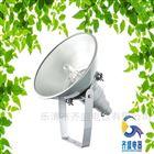 NTC9200-1000防震型投光灯  大功率NTC9200