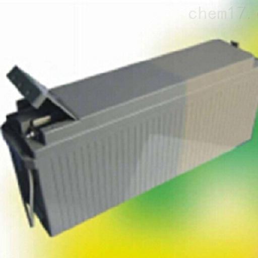 CGB长光蓄电池FT121000零售价格