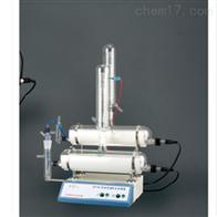 SZ-93A亚荣自动纯水蒸馏器