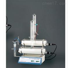 亚荣自动纯水蒸馏器