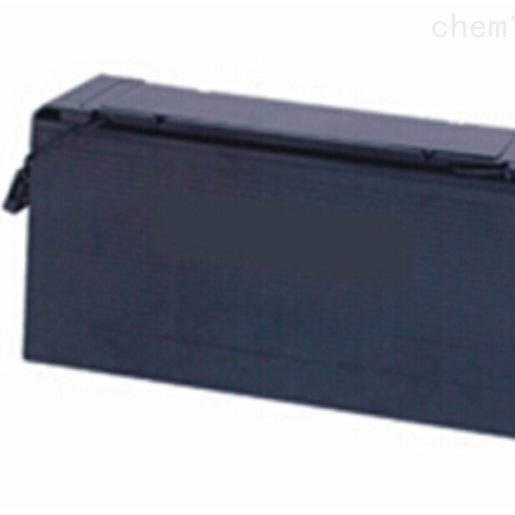 CGB长光蓄电池FT121200零售报价
