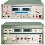 SM9805型交直流耐压测试仪