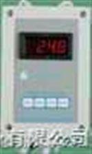 XTRM系列温度远传监测仪