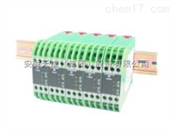 SWP8000型号导轨式温度变送器