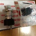 供应HYDAC继电器EDS347-4-400-045特价