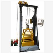 HRGD-01安全锁试验台