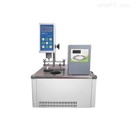 LC-1008低温恒温槽