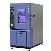 ZK-HWS-150L高低温湿热检定箱