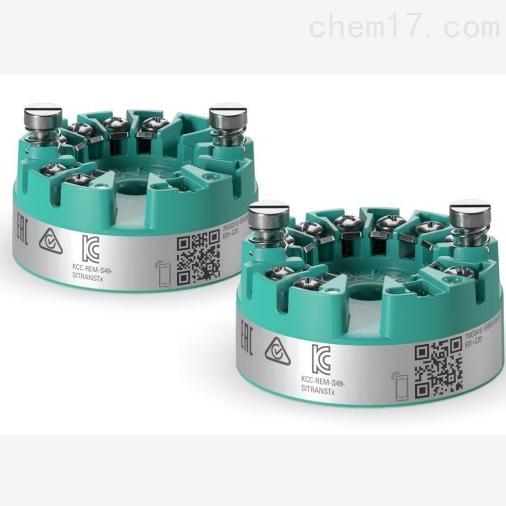 Siemens西门子热电偶
