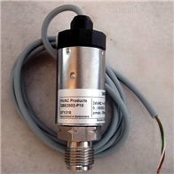 SITRANS TS100Siemens西門子溫度傳感器