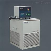 YRDC-2020上海亚荣低温泵