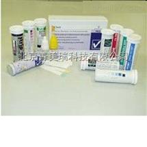 无德国MERCK氨氮测试条