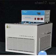 YRDC-4030上海亚荣低温泵