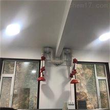 潍坊实验室设备万象排气罩